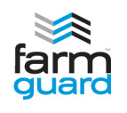 farm-guard-resize