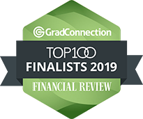 top100-badge-finalists-2019 (2)