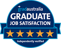 graduation-Graduate-satisfaction-5-star-badge-205x161-2018