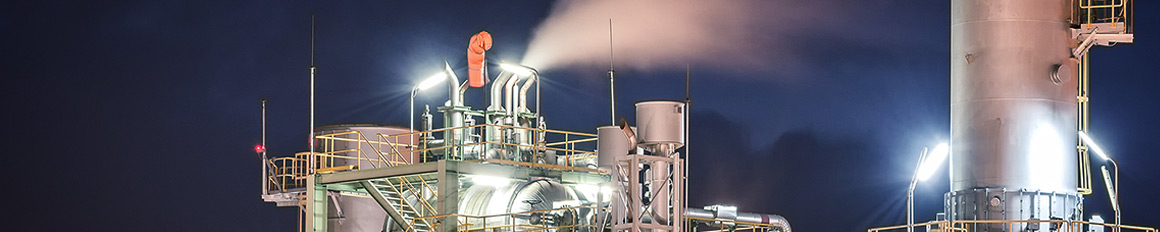 industrial-header2