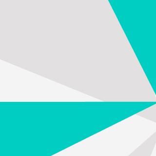 ixom-product-thumbnail