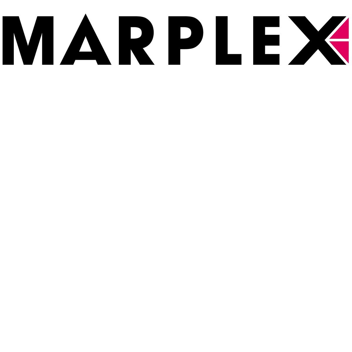Marplex